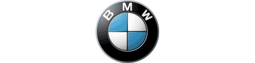 BATERIAS BMW
