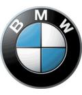 BMW POWER THUNDER