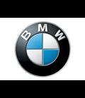 BMW MRA TOURING