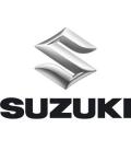 SUZUKI MRA SPORT