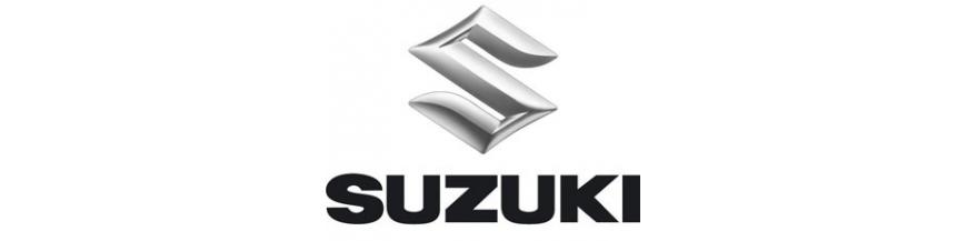 SUZUKI TUBOS GPR