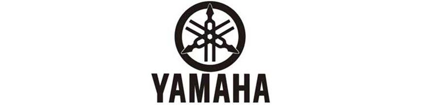 YAMAHA REPARACION BOMBA