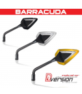 BARRACUDA RETROVISORES
