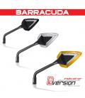 BARRACUDA RETROVISORES