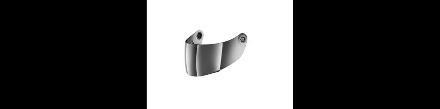 SHARK OPENLINE/S650/700/800/900