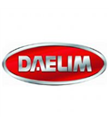 DAELIM DR PULLEY