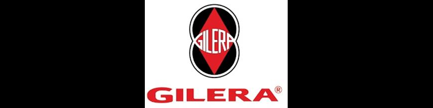 GILERA DR PULLEY