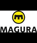 BOMBAS FRENO MAGURA