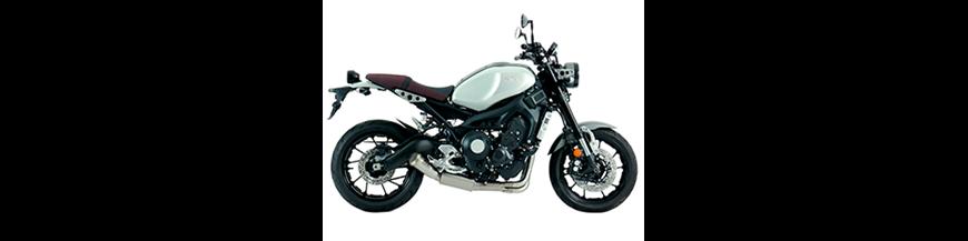 YAMAHAXSR 900 (2016 - 2020)
