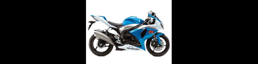 SUZUKIGSX-R1000 (2009 - 2011)