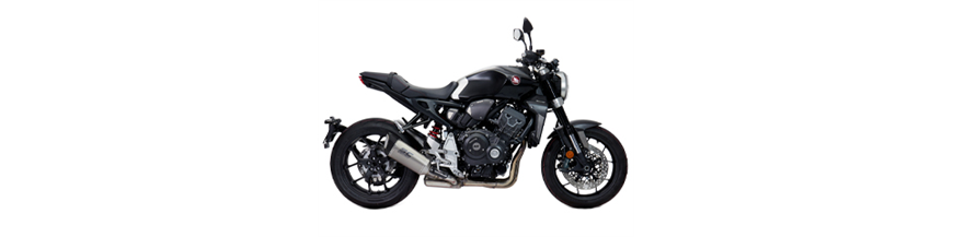 HONDACB1000R Neo Sport Cafe (2018 - 2020)