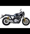 HONDACB1100 (2017 - 2020) - RS - EX
