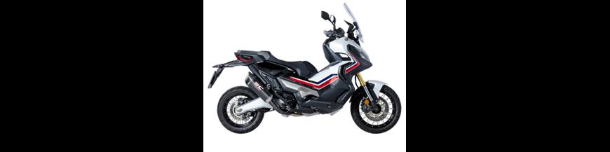 HONDAX-ADV 750 (2017 - 2020)
