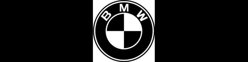 BMW SC PROYECT