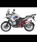 BMWR 1200 GS (2010 - 2012) - ADVENTURE