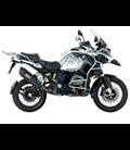 BMW R 1200 GS (2013 - 2016) - ADVENTURE