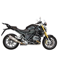 BMWR 1200 R (2015 - 2016) - RS