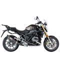 BMWR 1200 R (2017 - 2018) - RS