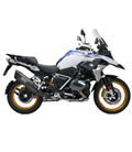 BMWR 1250 R (2019 - 2020) - RS