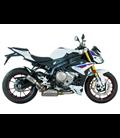 BMWS 1000 R (2017 - 2020)
