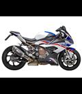 BMWS 1000 RR (2020 - 2021) - EURO 5