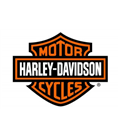 HARLEY DAVIDSON FILTROS BMC