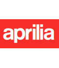 APRILIA TOPES PUIG