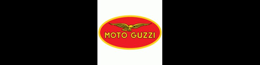 MOTO GUZZI FILTROS BMC