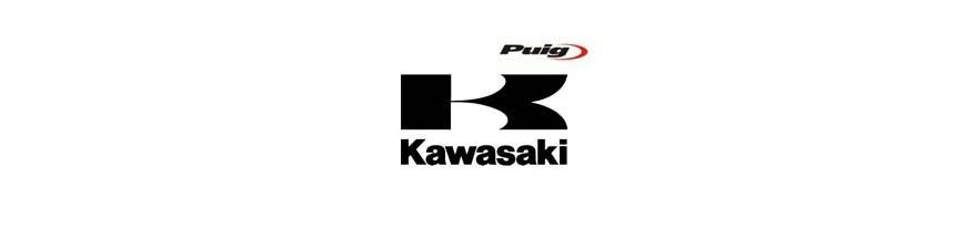 KAWASAKI TOPES PUIG