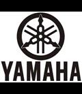 YAMAHA TUBOS GPR