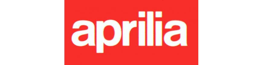 APRILIA PORTAMATRICULAS BARRACUDA