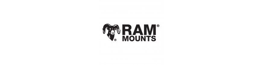 SOPORTES RAM MOUNTS
