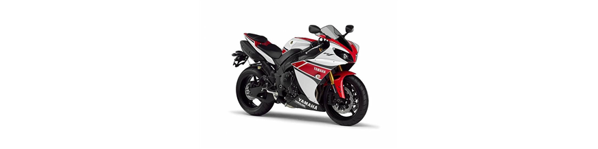 CARENADOS YAMAHA R1 12'-14'