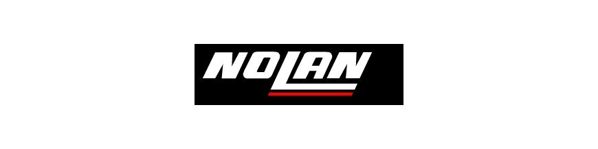 NOLAN PANTALLAS