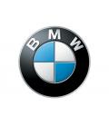 Cúpulas BMW
