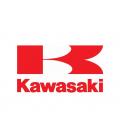 Cúpulas Kawasaki