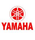 Cúpulas Yamaha