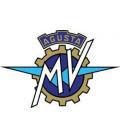 Cúpulas MV Agusta