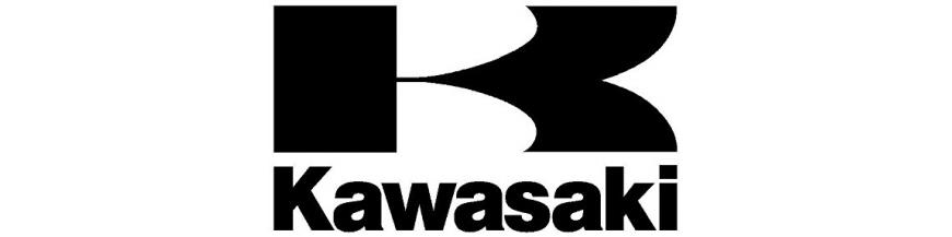 KAWASAKI SCORPION