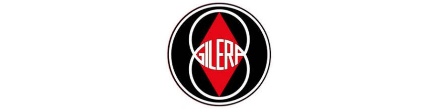MANTA TUCANO GILERA