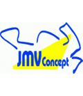 QUILLAS JMV