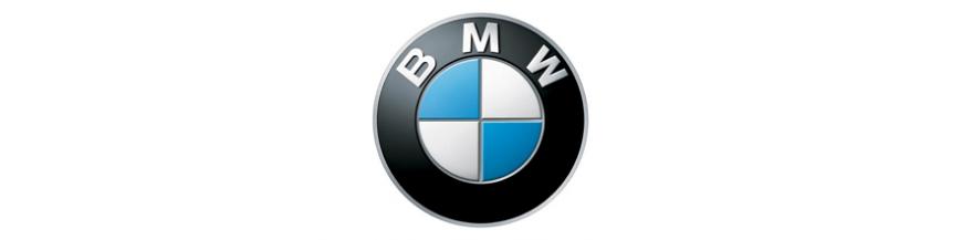 BMW TIPO ORIGEN