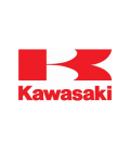 KAWASAKI TIPO ORIGEN