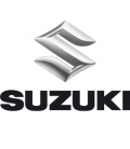 SUZUKI PZ RACING