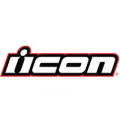ICON CASCOS