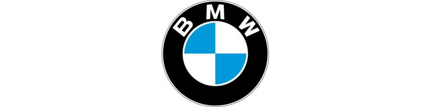 CUPULAS BMW GIVI