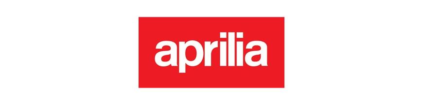 CUPULAS APRILIA GIVI
