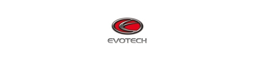 TAPONES ACEITE EVOTECH