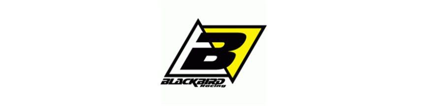BLACKBIRD RACING ACCESORIOS