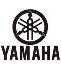 YAMAHA DELANTEROS GOODRIDGE